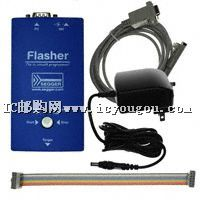 5.04.01 FLASHER ST7图片